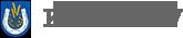Logo Partnergemeinde Kovářov