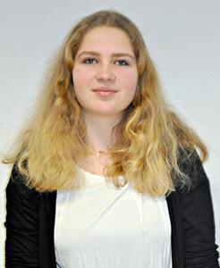 Anja Keusen