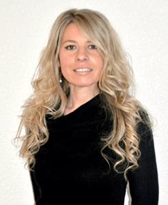 Heidi Meer