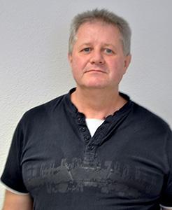 Rolf Schenk