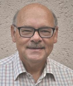Baumann Roland